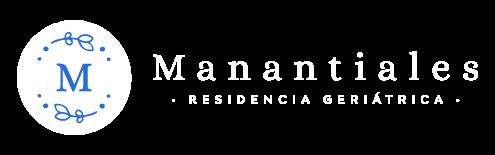 Un lugar privilegiado en la ciudad de Rosario